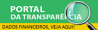 Transparência - Câmara de Abreulândia