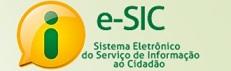 E-SIC - Câmara de Abreulândia