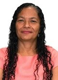 Ednaura Alves Costa