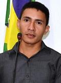 Francisco de Assis Santos Sousa