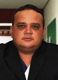 Francisco Neto Dias