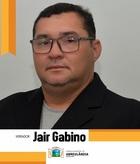 Jair Gabino Lopes de Abreu