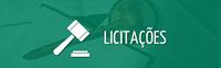 Licitações - Câmara de Abreulândia