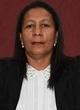 Maria Laurinda Inácio de Sousa