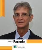 Mateus Evangelista Ribeiro