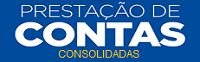 Prestação de Contas - Município de Abreulândia/TO
