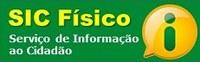 SIC Físico - Câmara de Abreulândia
