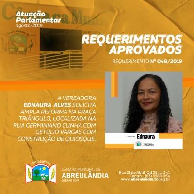 Ednaura Alves.jpeg