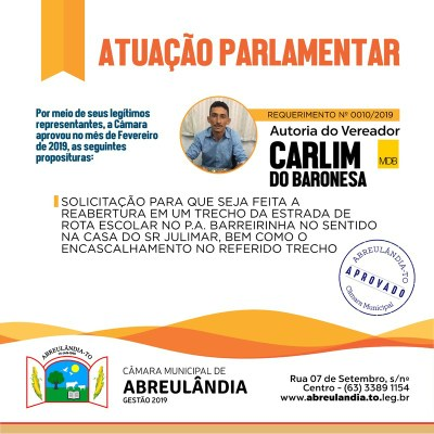 Carlim do Baronesa-02.jpeg