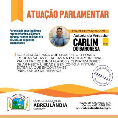 Carlim do Baronesa-03.jpeg