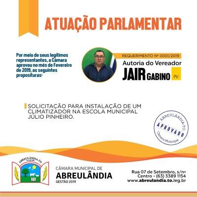 Jair Gabino-01.jpeg