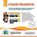 Nonatim - Regiane Abreu-01.jpeg