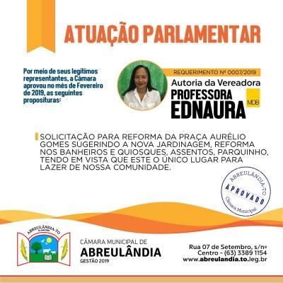 Professora Ednaura-04.jpeg