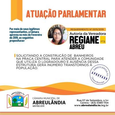 Regiane Abreu-01.jpeg