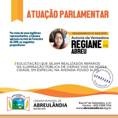 Regiane Abreu-02.jpeg