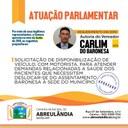 Carlim-01.jpeg