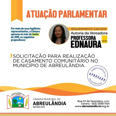 Ednaura-01.jpeg