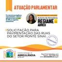 Regiane-01.jpeg