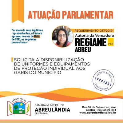 Regiane-02.jpeg