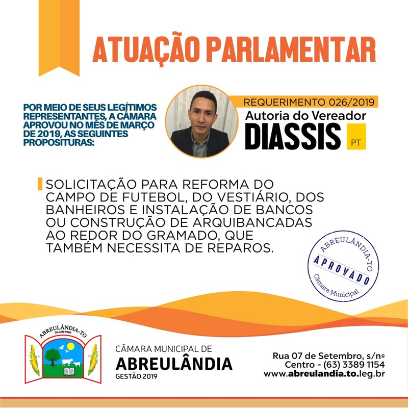 Diassis-01