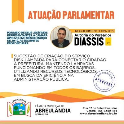 Diassis-02