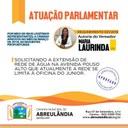 Maria Laurinda-01