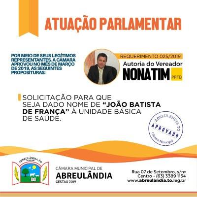 Nonatin-01