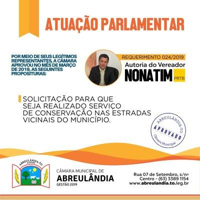 Nonatin-02