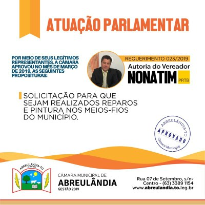 Nonatin-03