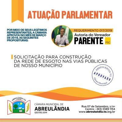 Parente-01