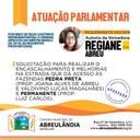 Regiane-01