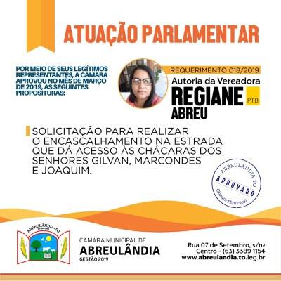 Regiane-02