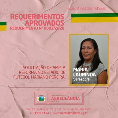 Maria Laurinda.jpeg