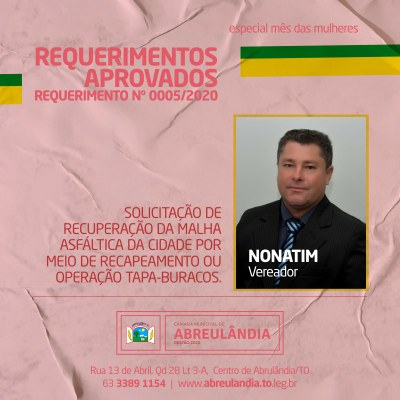 Nonatim-03.jpeg