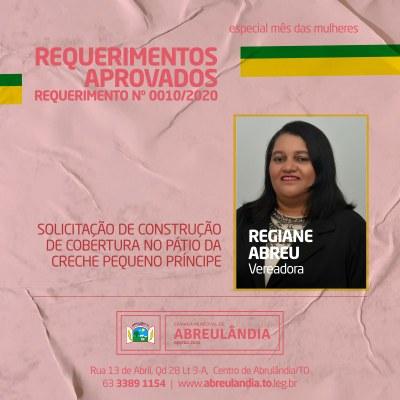 Regiane Abreu.jpeg